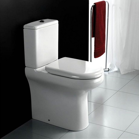 So Choose The Best Toilet Seat To Buy Once Youve Found For Your Its Almost Time Shop Around Perfect One