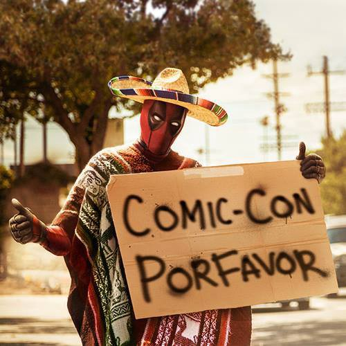 deadpool_comicon