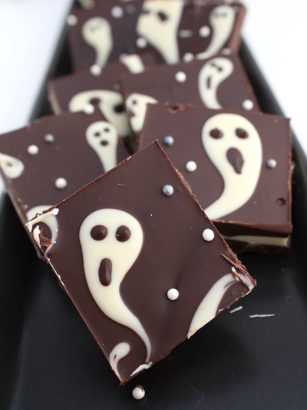 chocolate-peppermint-bark