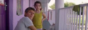Florida Project-October-movies-reviews