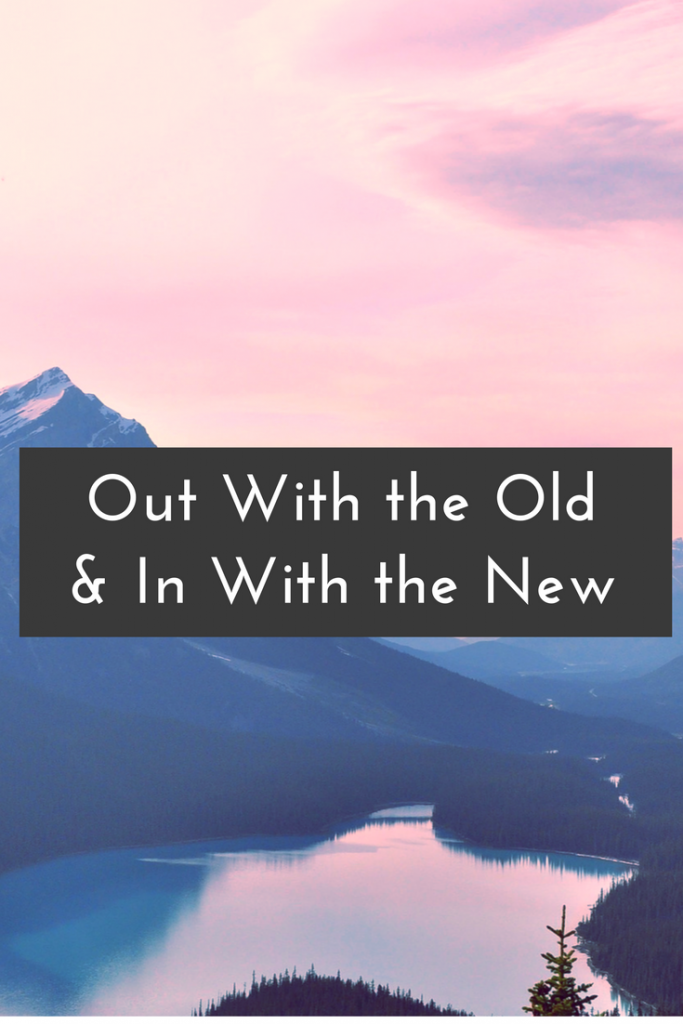 Blog Post | John 2-3 show Jesus bursting onto the scene and revealing the Kingdom of God in a new way. Take a look at the sign, the temple and the new life!