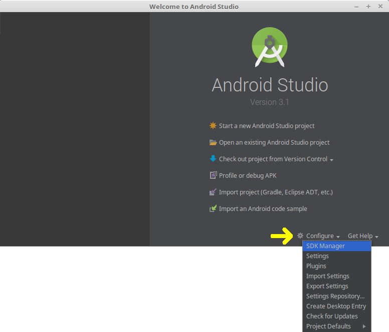 Install gradle arch linux | GloriousEggroll's Blog » Arch