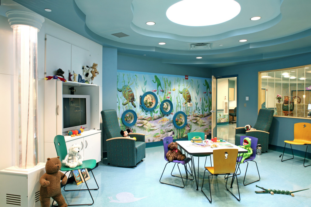 Zen Interior Design On A Bud Interior Design Services On A Budget A Beautiful Kids Play Zone Made By Healing Design
