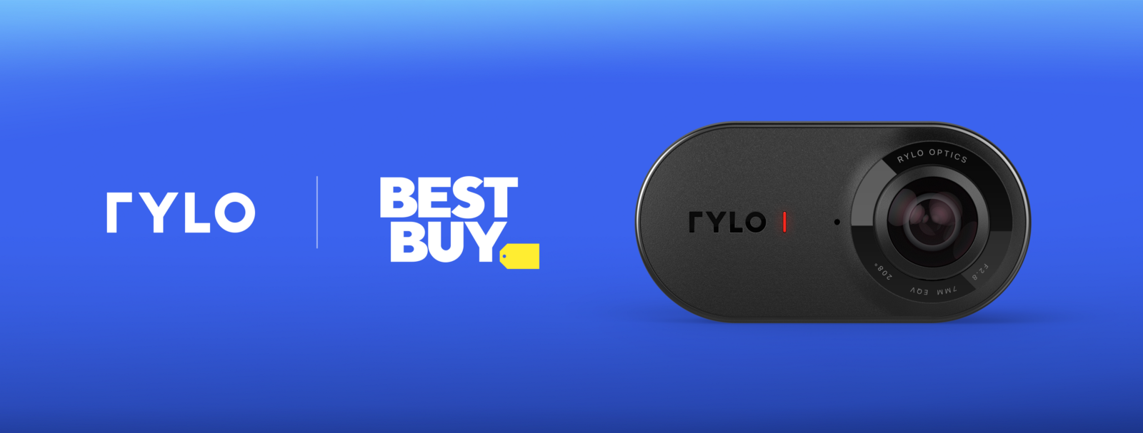 visit one of best buys camera experience shops to explore rylos top features in person and speak with a best buy associate who can show you just how easy - Is Best Buy Open Christmas Day