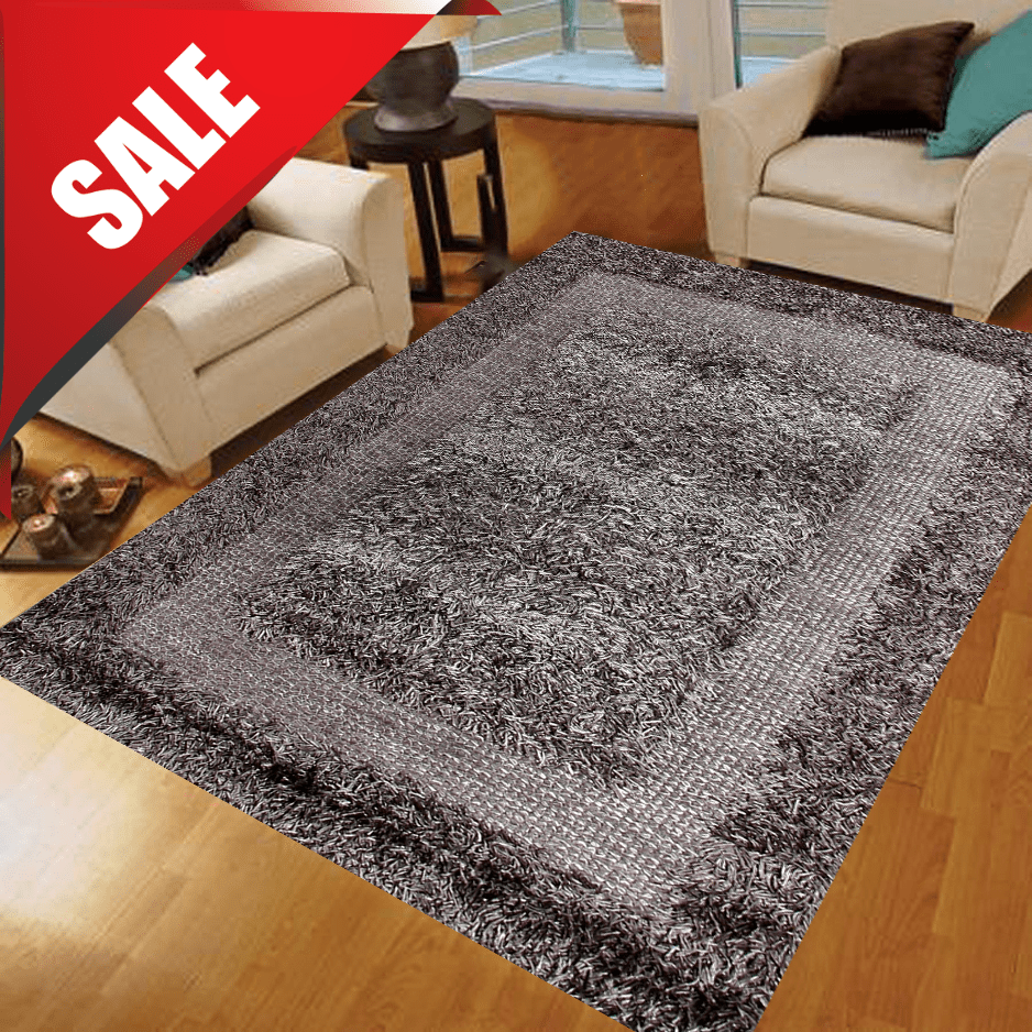 So If You Are Searching For Handmade Designer Saggy Rugs Online Can Visit Our Best Collection Of India
