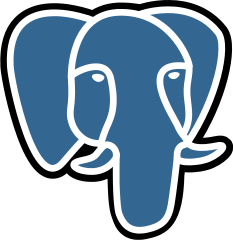 Processing large volumes of data safely and fast using Node.js and PostgreSQL
