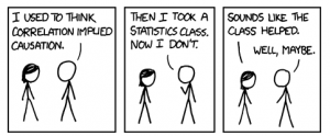 correlation-v-causation-cartoon2-300x124