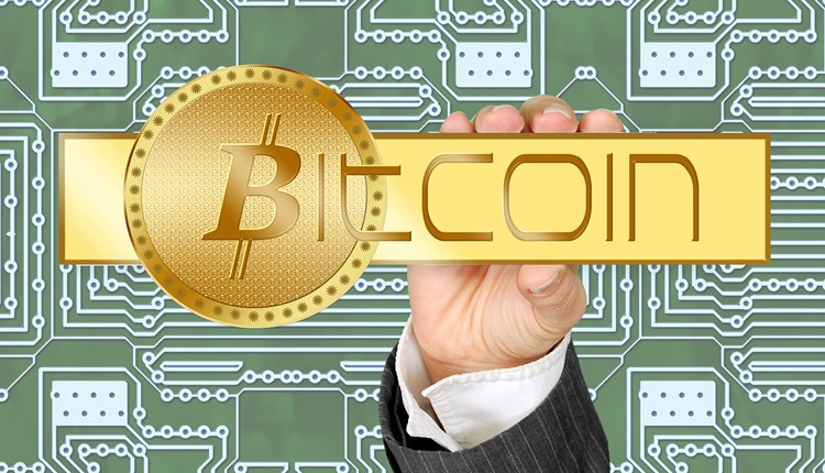 Image result for bitcoins idea
