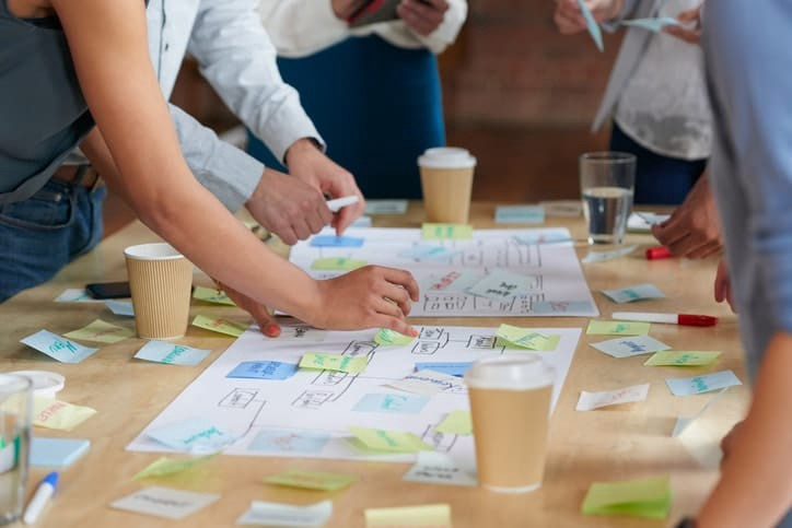5 Ways To Make Your Team More Productive Every Day - Feedback