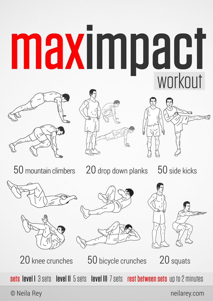 100-no-equipment-workouts-infographics-workout-body-gym-31