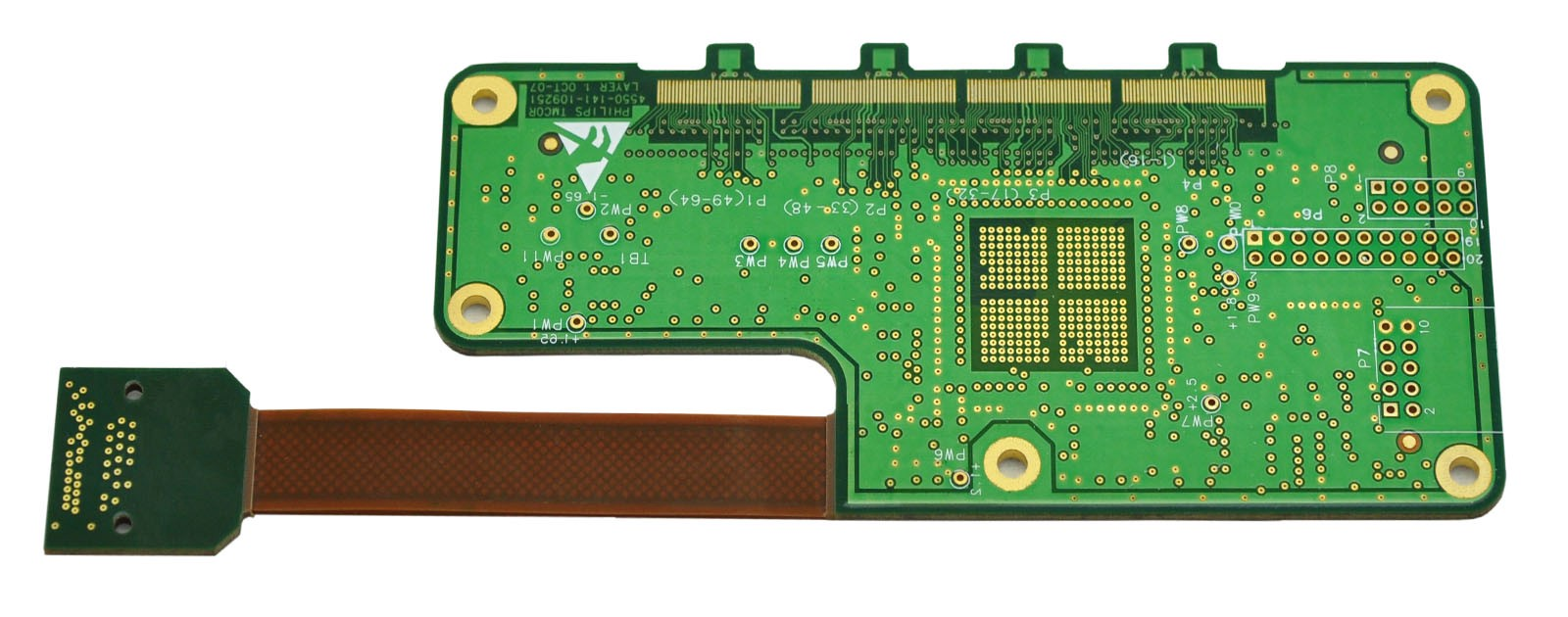 The Benefits Of Multilayer Printed Circuit Board That Flourish Boards Pcb From Advanced Flexible Options To Odd Shaped Varieties Are Available In Much More Varied Nowadays World