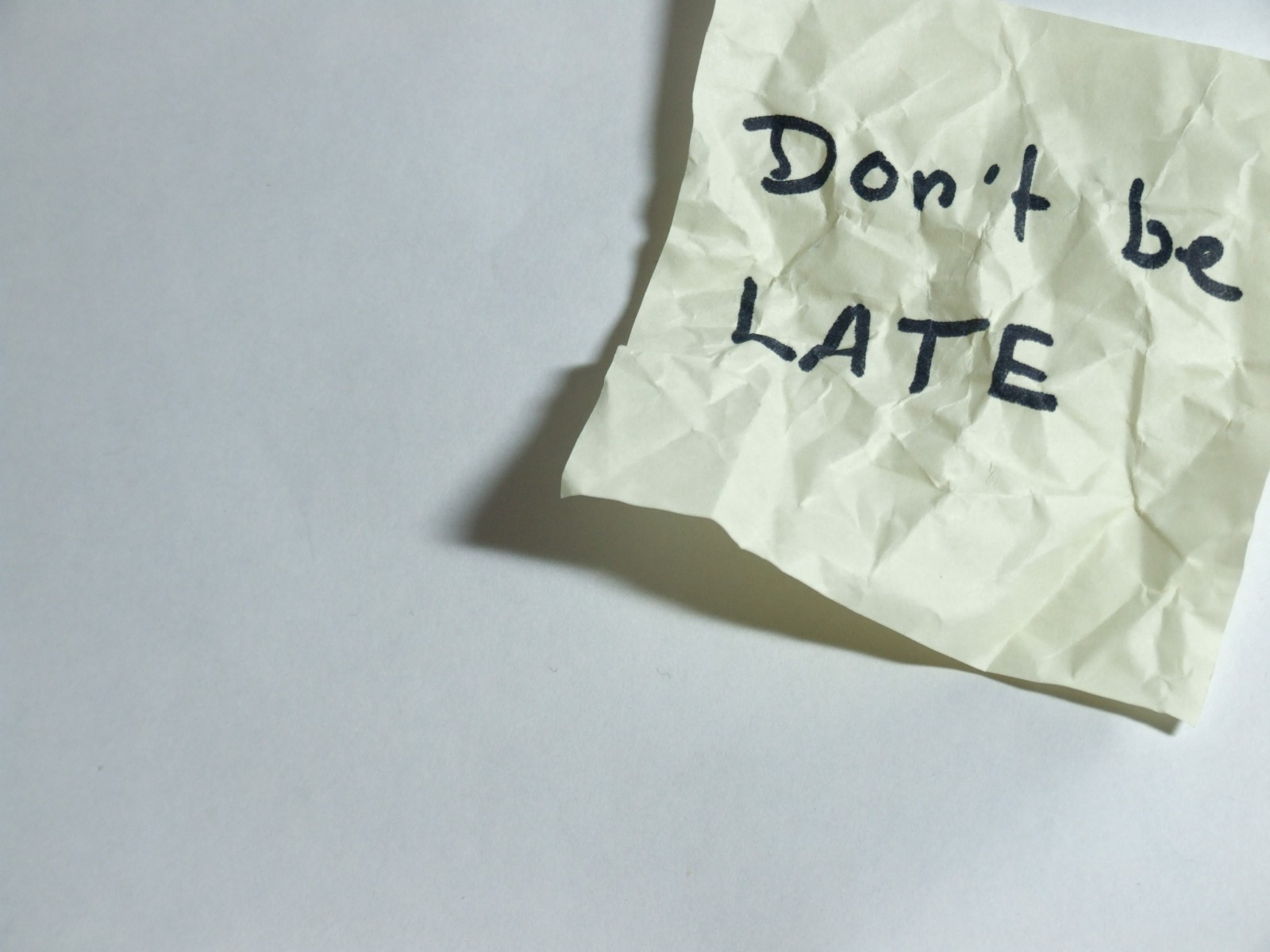 don-t-be-late-1190543