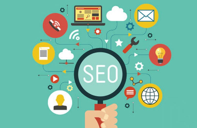 Know the market trends - SEO Internship - 5 things that you must keep in mind prior to pursuing an SEO internship