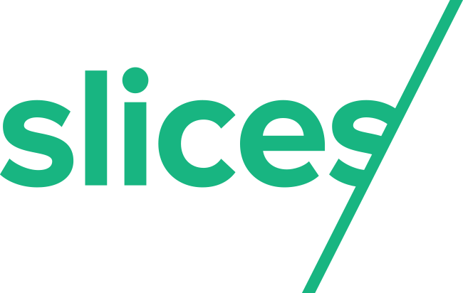 Slices Consulting