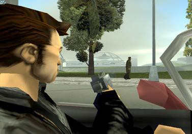 Grand theft auto 3 pc download game full – grabpcgames. Com.