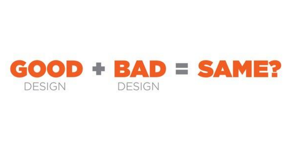 how-sales-are-directly-dependent-on-design-of-your-product