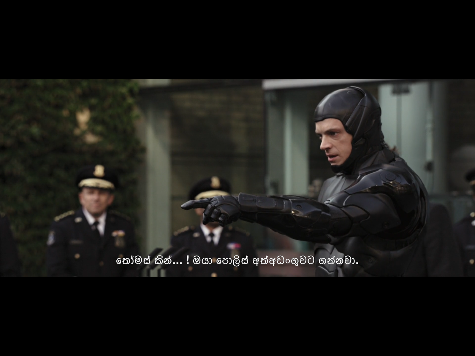 down by law movie subtitles
