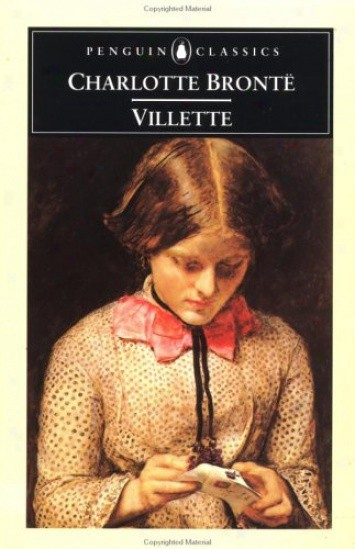 jane eyre vs the fall of Jane eyre is a book by charlotte brontë the jane eyre study guide contains a biography of charlotte bronte, literature essays, a complete e-text, quiz questions.