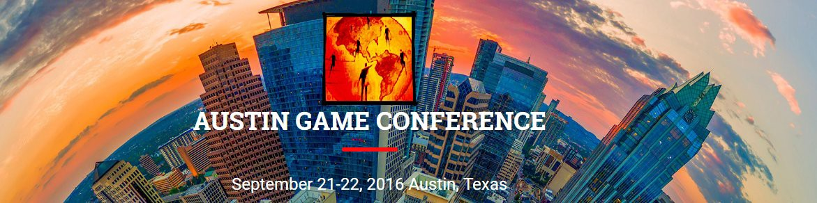 .@GooglePlay Game Strategic Lead Jamil Moledina to Speak at #AGC2016 About #AR and #VR :