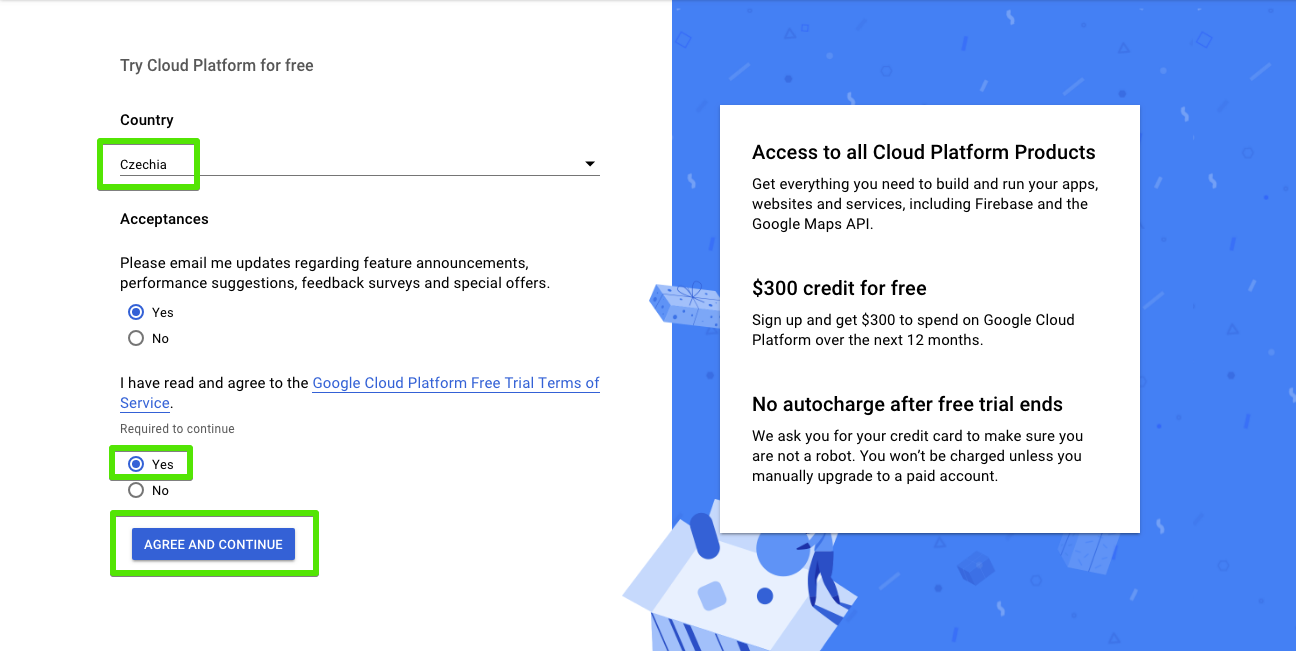 Google Maps Api Location, You Must Agree To The Terms Of Use Upon Agreeing To The Conditions The Button Agree And Continue Will Be Available To Proceed To The Next Step, Google Maps Api Location