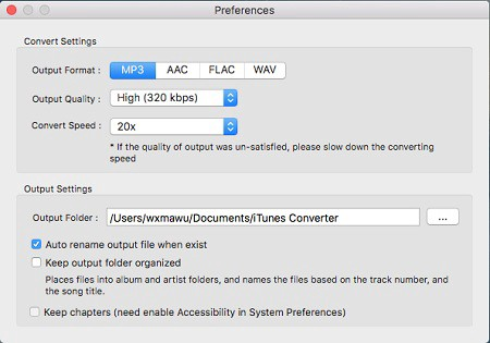 free mp4 to mp3 converter download