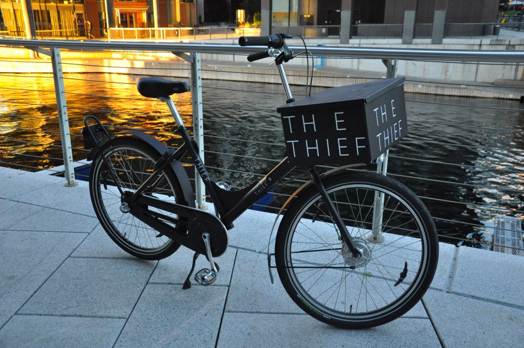 The-Thief-Hotel-Bicycle