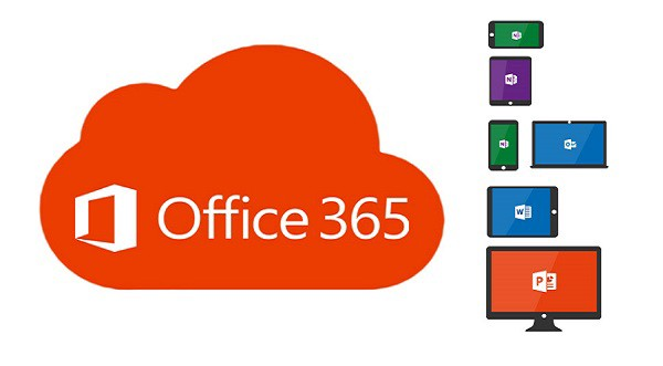 Office 365 subscription transition has been very effective