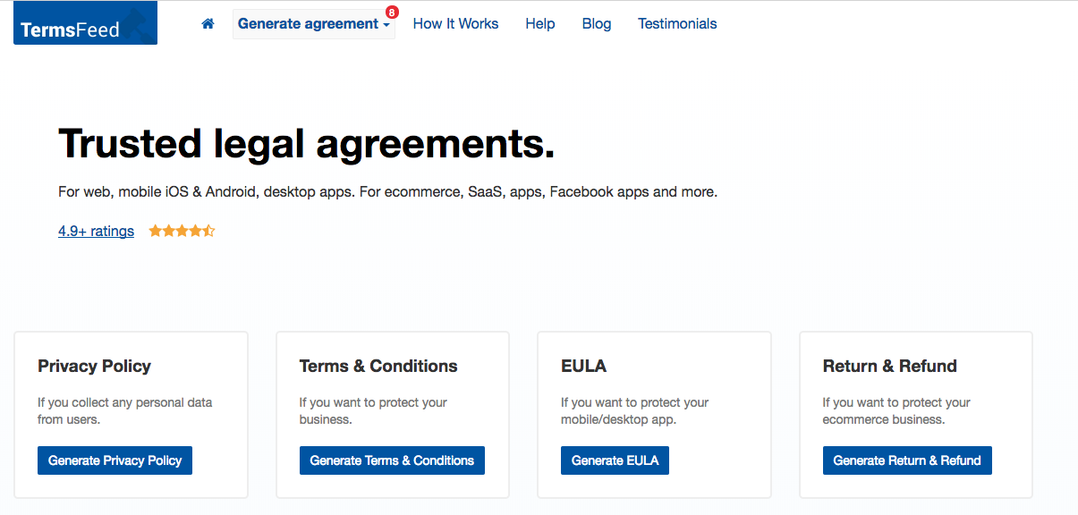 Top Legal Resources For Freelancers Workroll Medium - Contract maker online free