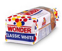 Product classic white