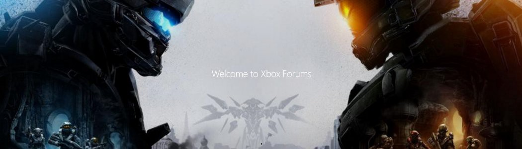 welcome-to-xbox-forums