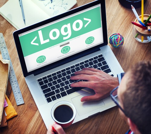 Everything You Need To Know About Legal Protection for Logos