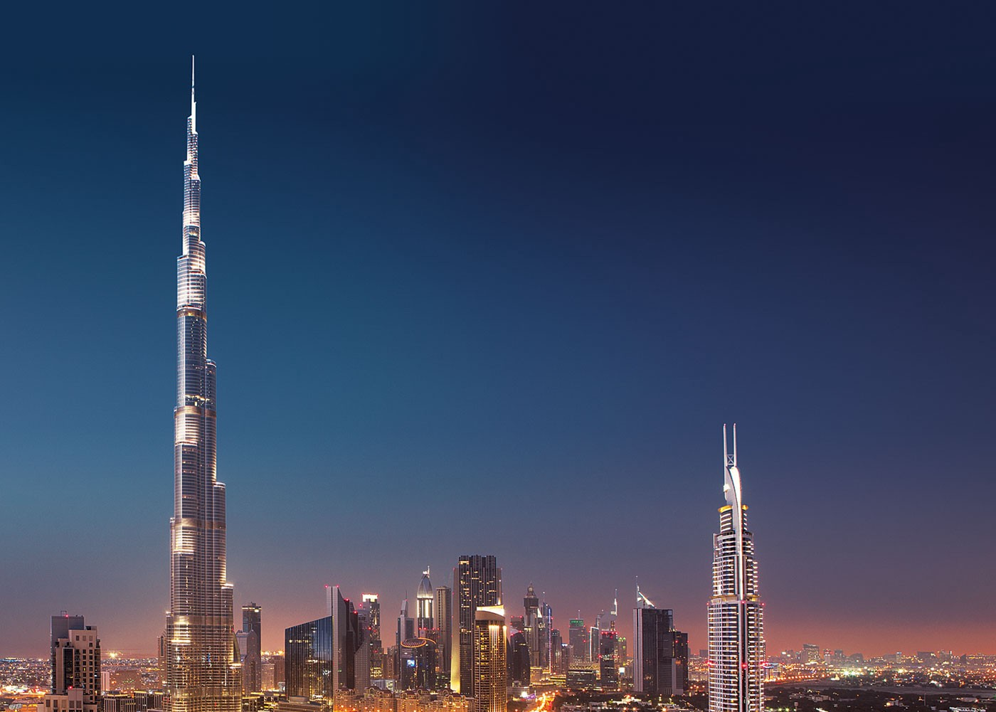 They Say Theyre Building Worlds Tallest >> Here Are The Top 11 Tallest Buildings In The World Right Now