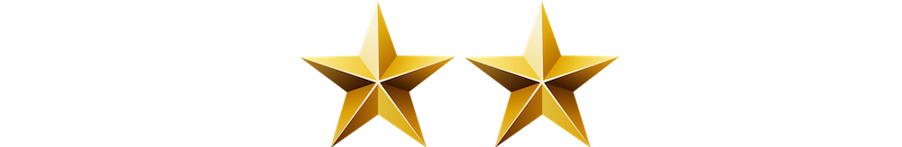 2-two-star