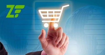Why to Consider Zend for eCommerce Store Development
