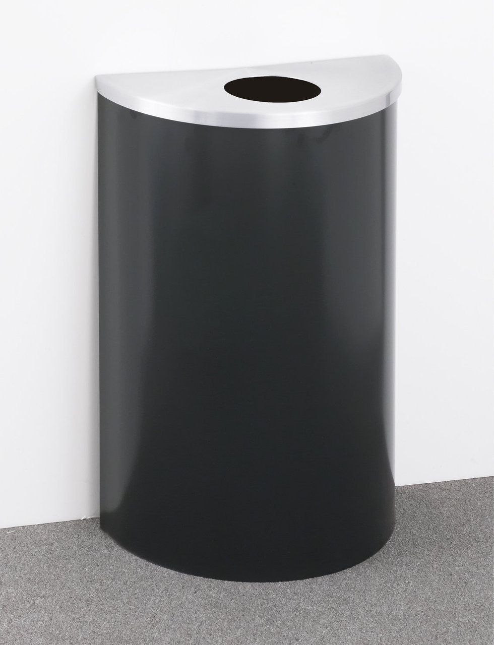 the 11 best bathroom trash cans