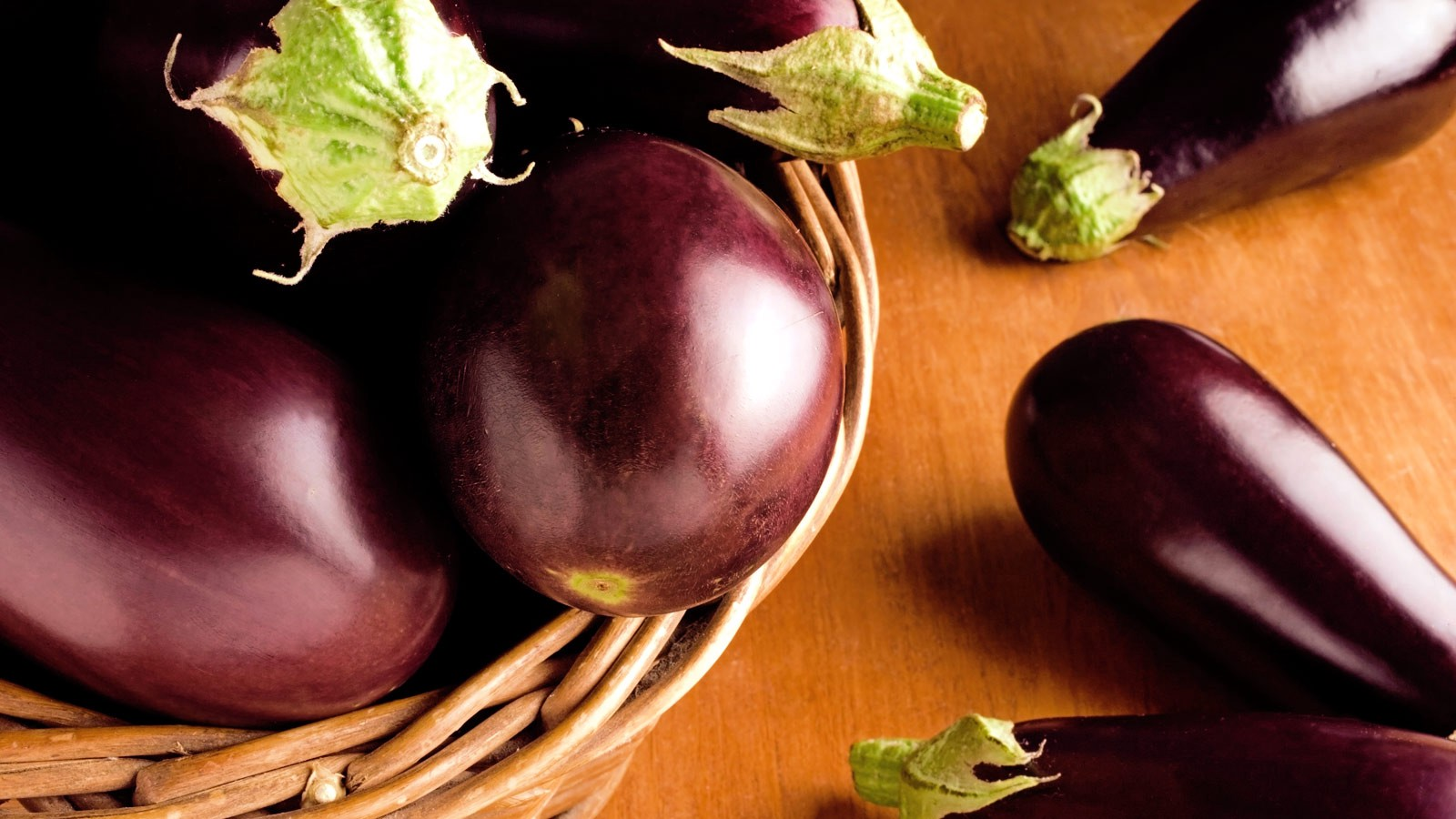 Nightshades: Why Eating the These Fruits and Vegetables Can Make Pain Worse