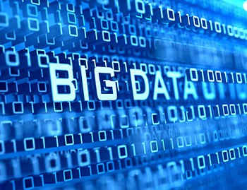 IBM bets on Hortonworks Hadoop platform as its big data engine