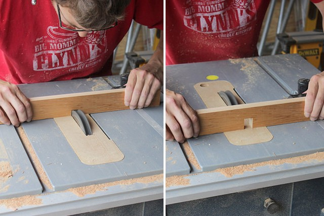 Understanding different table saw uses ray burchett medium understanding different table saw uses keyboard keysfo Gallery