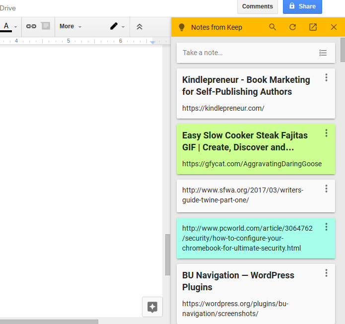google docs novel template lou yuhasz medium