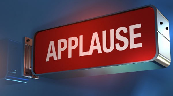 applause-sign