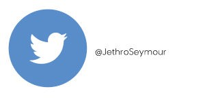Canadian Real Estate Headlines from Jethro Seymour, one of the Top Toronto Real Estate Brokers
