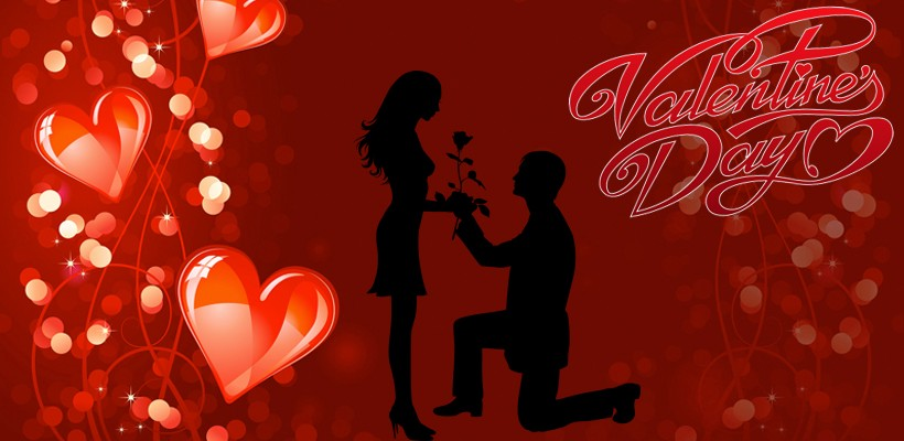 Get Marvelous Valentines Day Ideas Quotes And Celebrate Plans Here
