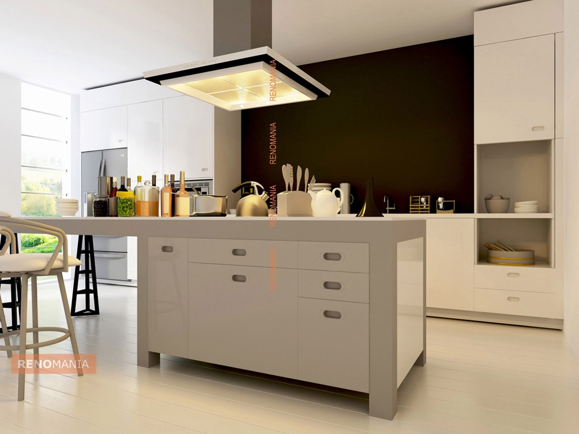 saving task lighting kitchen. Not Only The Location Of Light But Also Energy Saving Options Dimmable Task Lights Work As A Boon To Ambience And Personality Kitchen. Lighting Kitchen T