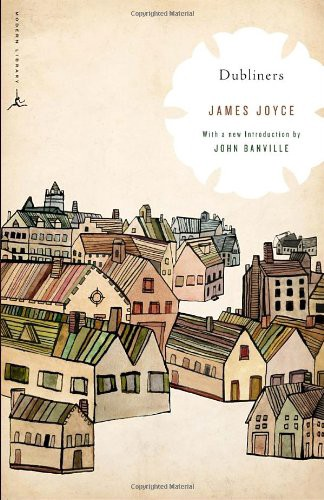 dubliners by james joyce novel review Araby has 3,993 ratings and 150 reviews bookdragon sean said: this is my favourite short story from joyce's excellent collection dubliners because it sh.