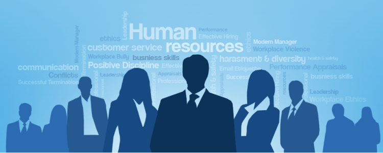 Customer Purchasing Insights for Human Resource Management Software