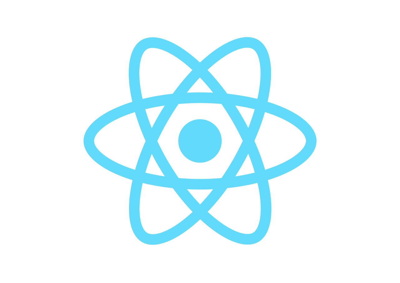 5 Topics To Master Before Learning React Frontend Weekly Medium