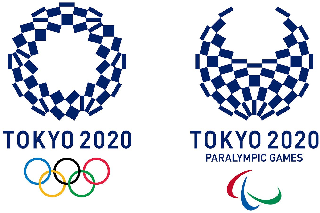 Things To Consider Before Volunteering For Tokyo 2020