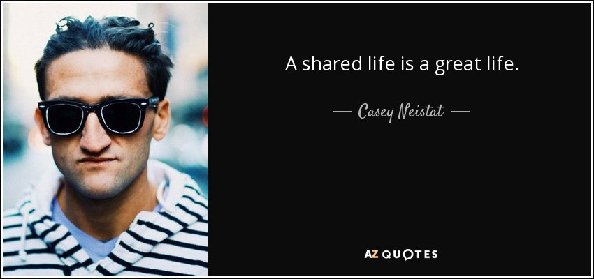 casey-neistat-lessons-learned