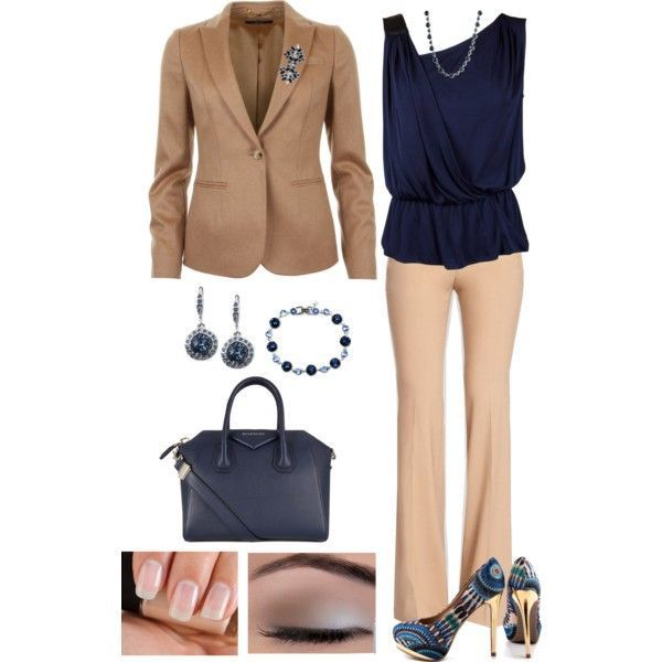 spring-and-summer-work-outfits-113
