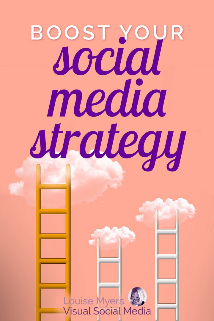 How to Boost Your Social Media Strategy for 2019